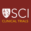 SCI Cancer Clinical Trials