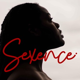 Sexence: Sexuality, Well-being