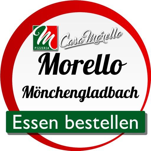 Casa Morello Mönchengladbach