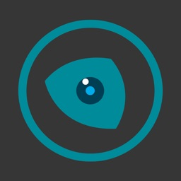 Night Eye dark mode for Safari