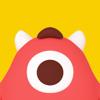 BOO!-Next Generation Messenger