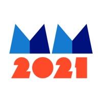 MatteMaraton Distanse 2021