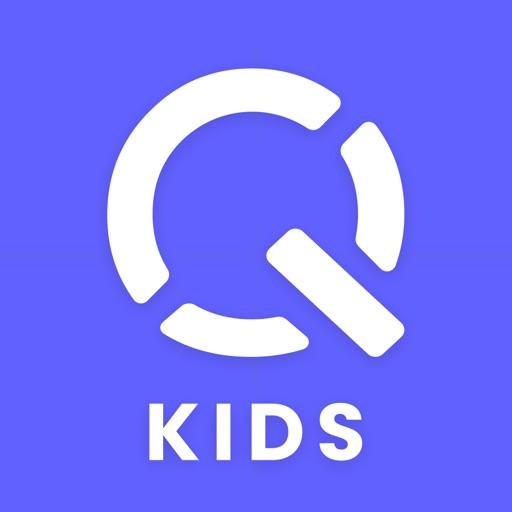 Qustodio Kids App