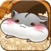 ハムスターライフ - 究極の超癒し系育成ゲーム - iPadアプリ