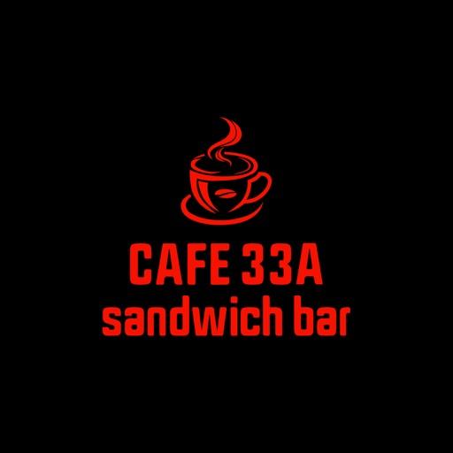 Cafe 33a, Leeds