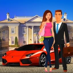 Your Story - Life Simulator