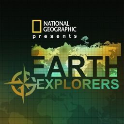 NatGeo Earth Explorers
