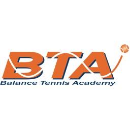 Balance Tennis Academy
