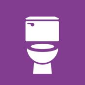 Bowel Mover Pro app review