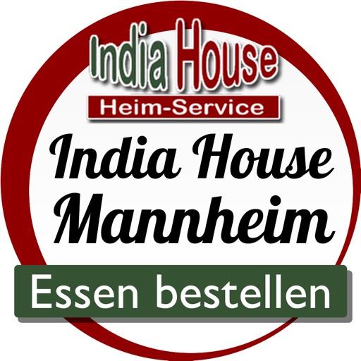 India House Mannheim