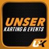 Unser Karting & Events