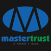 MASTER CAPITAL SERVICES LIMITED - mastermobiles artwork