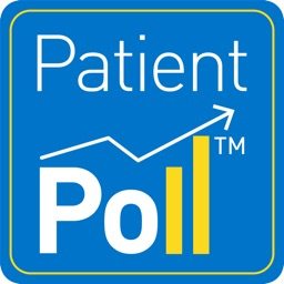 Patient Poll