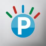 SmartyPark