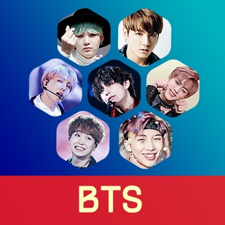 BTS Dancing Line on the App Store