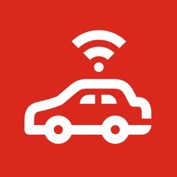 Rogers Smart Auto