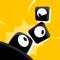 App Icon for Evo Pop App in Azerbaijan IOS App Store