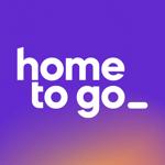 HomeToGo : Locations Vacances pour pc