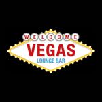 Vegas Lounge Bar на пк