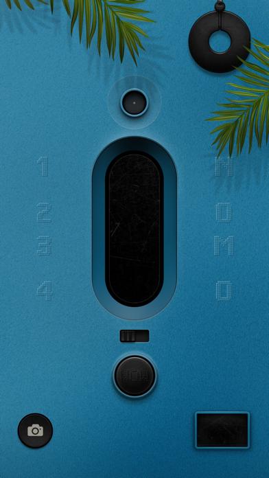 NOMO CAM - ポイント & シュートのおすすめ画像8
