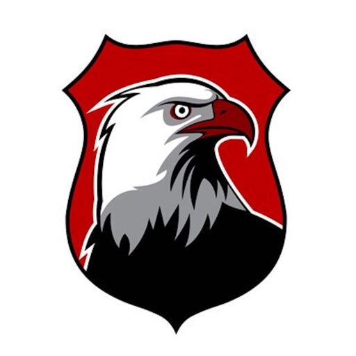 Ajans Beşiktaş