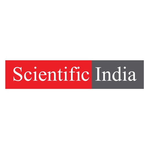 Scientific India (mag)