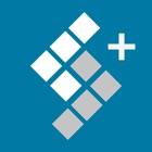 Total Sudoku⁺ icon