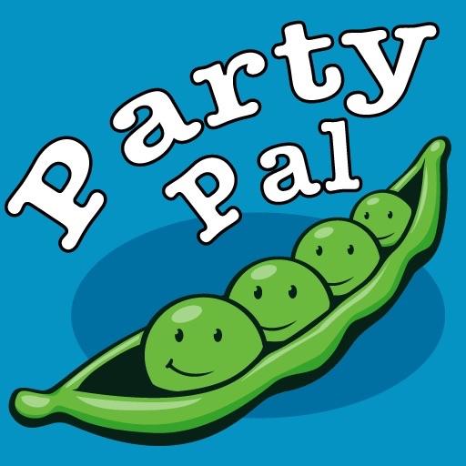 Party Pal - Free