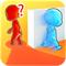 App Icon for Hide 'N Seek! App in United States IOS App Store