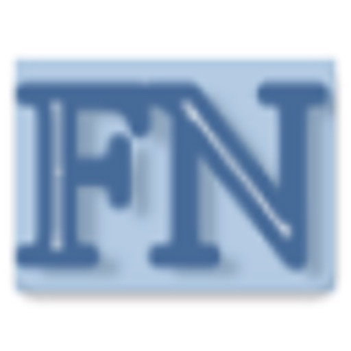 FieldNotes: Field Software