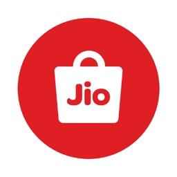 JioMart Online Shopping App