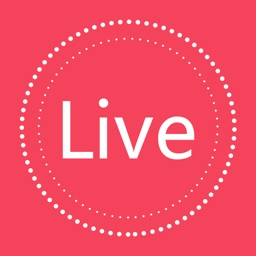 Live Photo格式转换器-转换成视频或GIF动画
