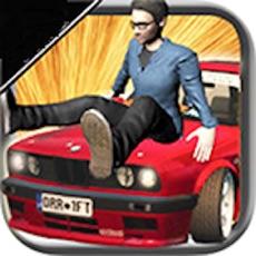 Activities of Car Stunt Race : Fun Racing