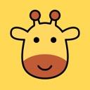 Long Giraffe – Music Game