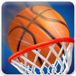 Congo Basket Club