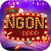 Cổng game NGON Club quốc tế