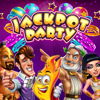 Jackpot Party - Casino Slots - Phantom EFX, Inc.