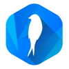 Canary Mail - Secure Email App Icon