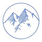 Mountain Vpn