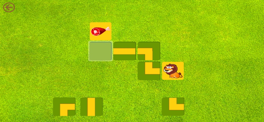 Coding games for kids 2 year Cheat Codes