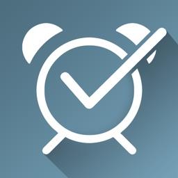 TimeTo - To Do Recurring Tasks