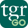 TGRgo
