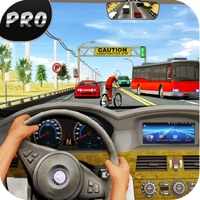 Codes for Car X Traffic Tour Uphill Pro Hack