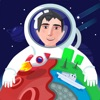 Terra Adventure: Idle Clicker