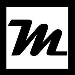 Mara Machines Releases Tape Calibration App - Audionirvana org