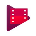Google Play Фильмы на пк