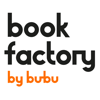 Bookfactory Mobile App