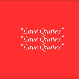 Love Quotes by Unite Codes