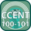 CCENT ICND1 100 101 for Cisco