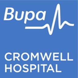 Clinician at Bupa Cromwell